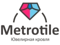 logo-metrotile-2019_mm.jpg